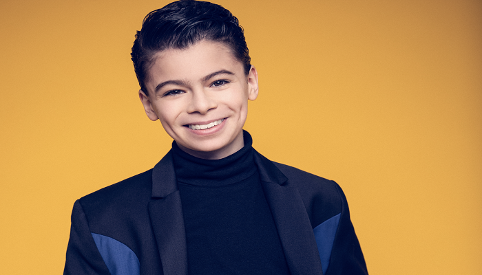 Raphael Alejandro – Age, Height, Movies, Biography, Net Worth, Wiki & more;