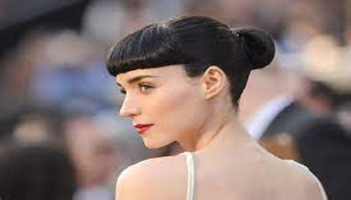Rooney Mara - Age, Height, Movies, Biography, Husband, BoyFriends, Networth, &more;