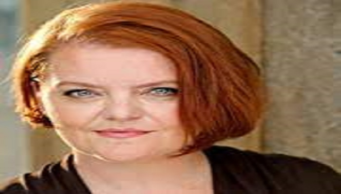Melissa McMeekin - Age, Height, Movies, Biography, Husband, BoyFriend, Networth, & more