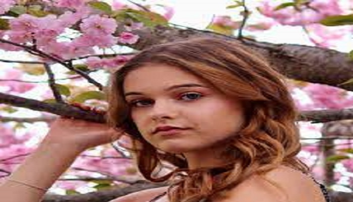 Madison Paige Trzaski - Age, Height, Movies, Biography, Husband, BoyFriend, Networth, &more;
