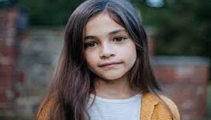 Emilia Faucher - Age, Height, Movies, Biography, BoyFriend, Networth, & more