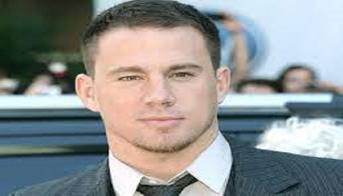 Channing Tatum - Age, Height, Movies, Biography, Networth, Wiki, Wife, Girlfriend &more;