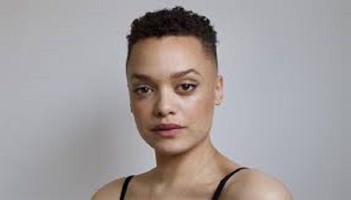 Britne Oldford - Age, Height, Movies, Biography, Networth, Wiki, Husband, Boyfriend & more