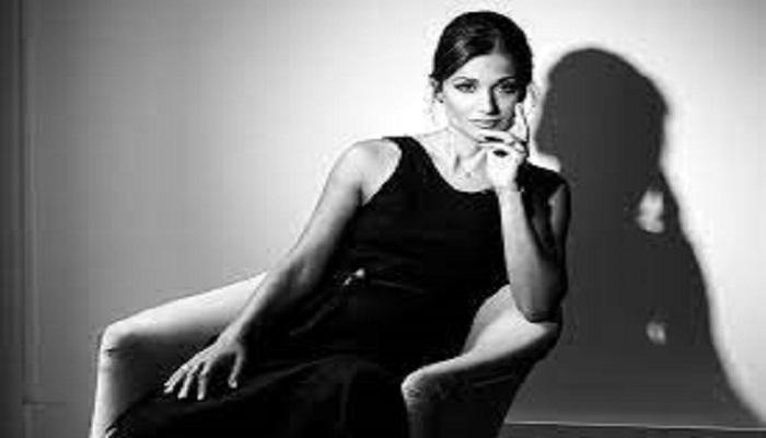 Daphne Alexander - Age, Height, Movies, Biography, Networth, Wiki, Husband, Boyfriend &more