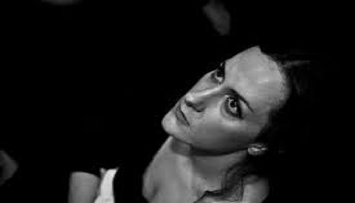 Isabella Margara - Age, Height, Movies, Biography, Networth, Wiki, Husband, Boyfriend &more;