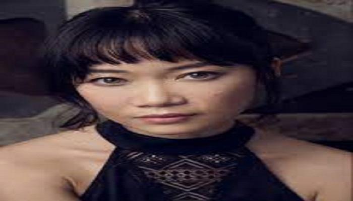 Haruka Abe - Age, Height, Movies, Biography, Husband, Boyfriend, Wiki, Networth & more;