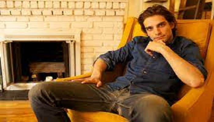 Jeff Ward -  Age, Height, Movies, Biography, Networth, Wiki, Wife, Girlfriend &more;