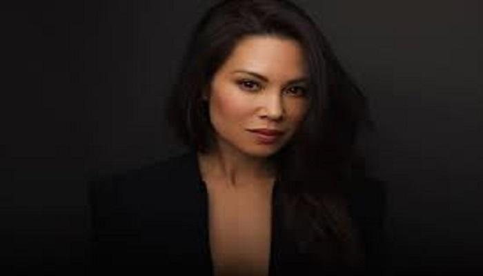 Natalie Mendoza - Age, Height, Movies, Biography, Husband, BoyFriends, Networth, &more;