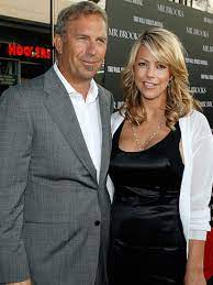 Kevin costner and bridget rooney picture