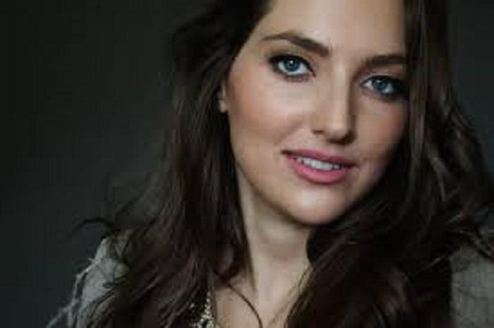 Ilana Guralnik – Age, Height, Movies, Biography, Husband, Boyfriend, Networth &more;